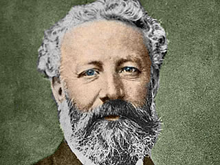Jules-verne-Picture